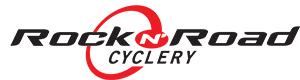 RNR-logo